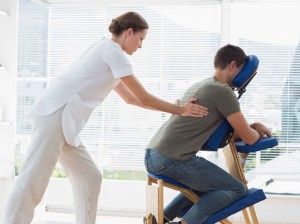 massage-therapy-1-1