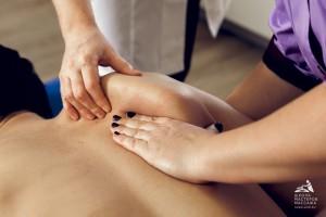 курсы медового массажа