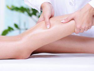 лимфодренажный массаж обучение в спб