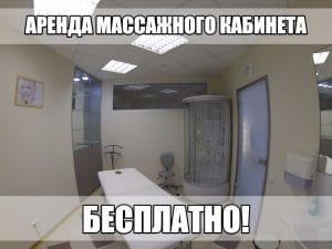 DbAPuDjJtN4