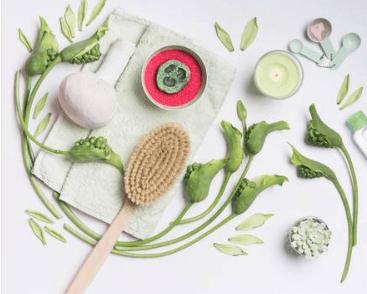 Причины для проведения антицеллюлитного массажа