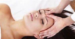 Курсы миофасциального массажа лица