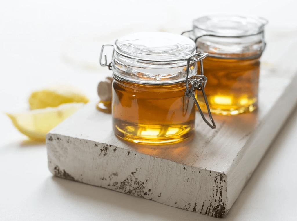 Какой мед для массажавыбрать?