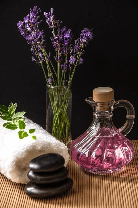 Как правильно выбрать мед для медового массажа