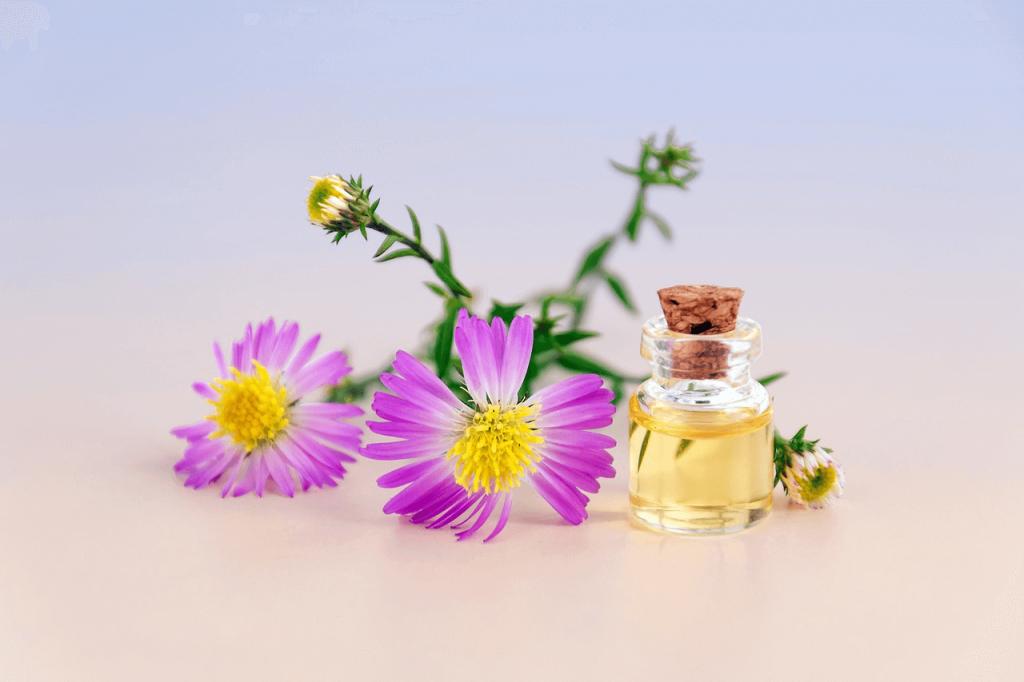 Как выбрать эфирное масло для баночного массажа лица
