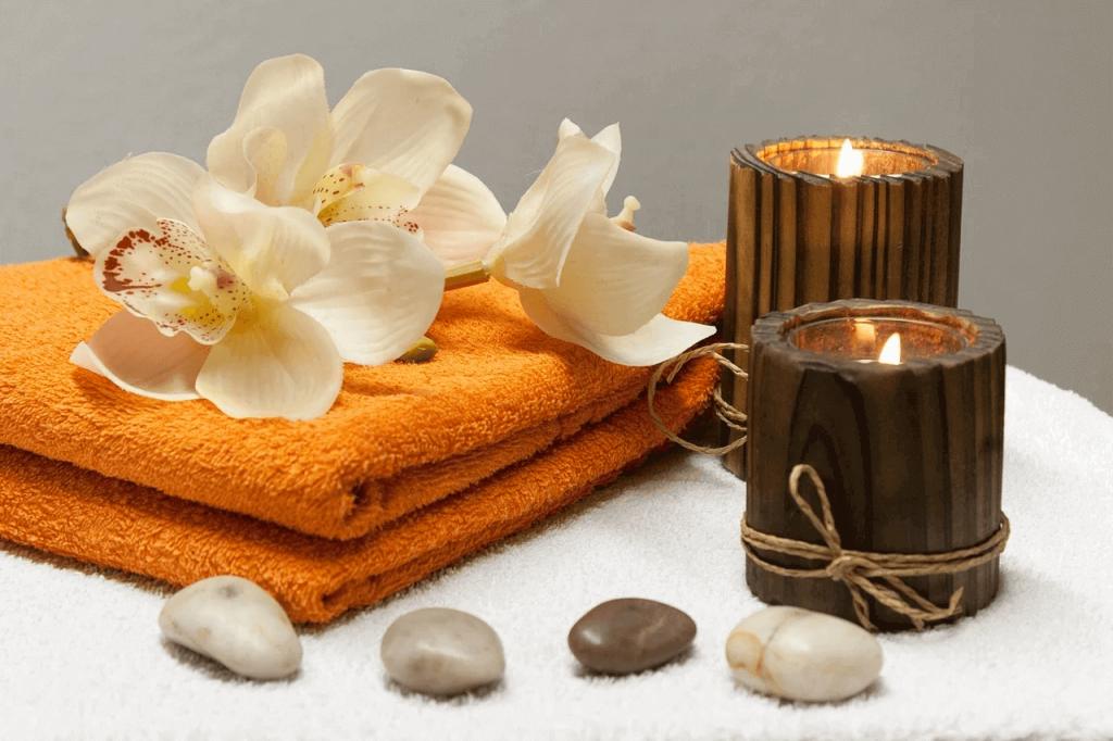 Польза массажа Гуаша для лица