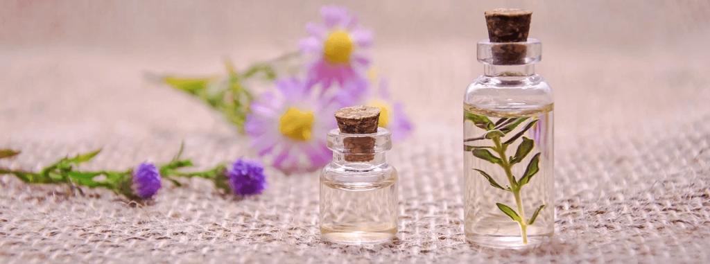 Как выбрать масло для индийского массажа лица