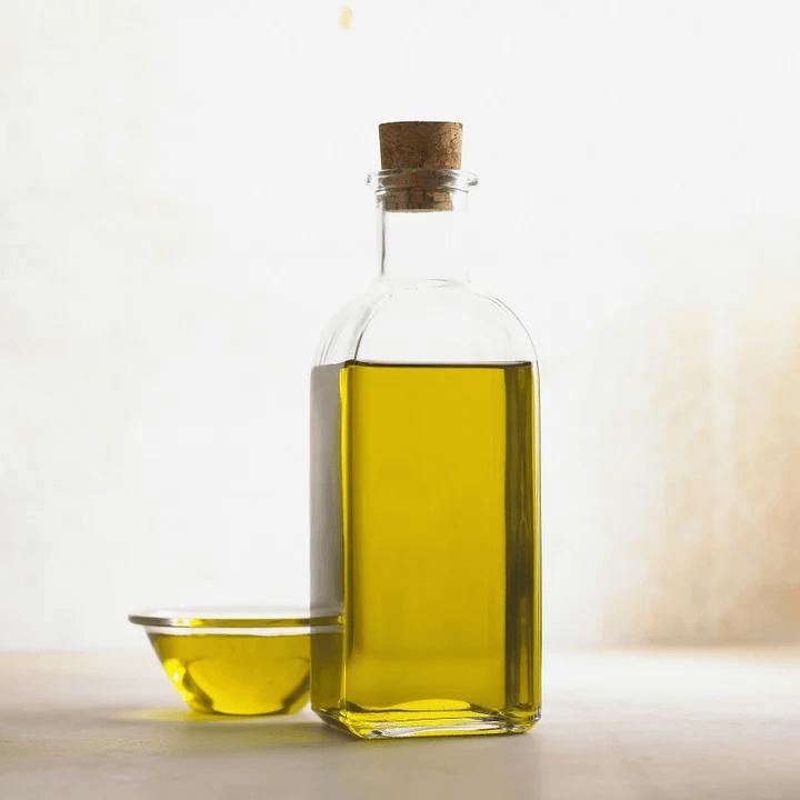 Эфирное масло для самомассажа лица