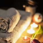 Расслабляющий массаж: приемы и техники