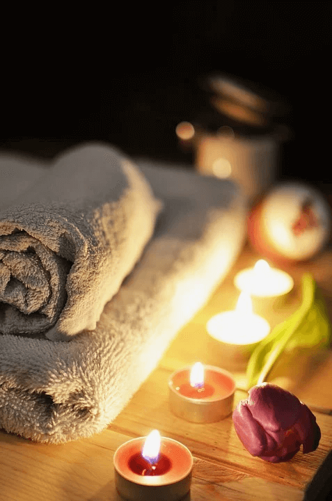 Как повысить эффективность массажа лица Гуаша