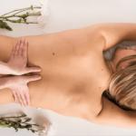 Лимфодренажный массаж: показания и противопоказания, техники