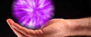 Обучение курсу Бесконтактный массаж. Энергетические способы защиты в массаже